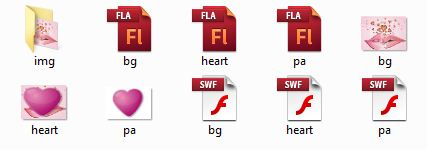how to make your own templates with adobe flash cs5 professional, Presentation templates